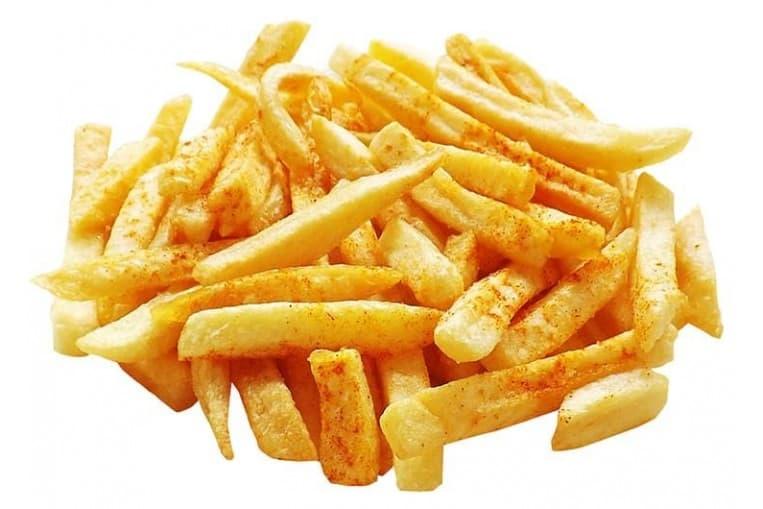 Картофель «Фри»