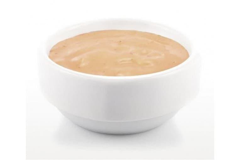 Соус «Ореховый»