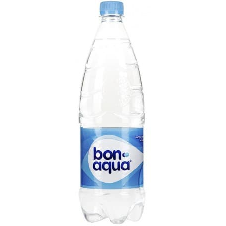 БонАква 1 л