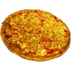 Пицца «Студенческая»