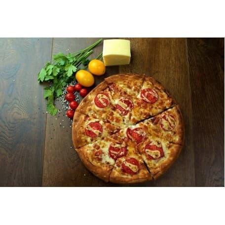 Пицца «Маргарита» (большая)