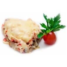 Мясо «Скромный буржуй»