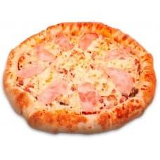 Пицца «Анжелика»